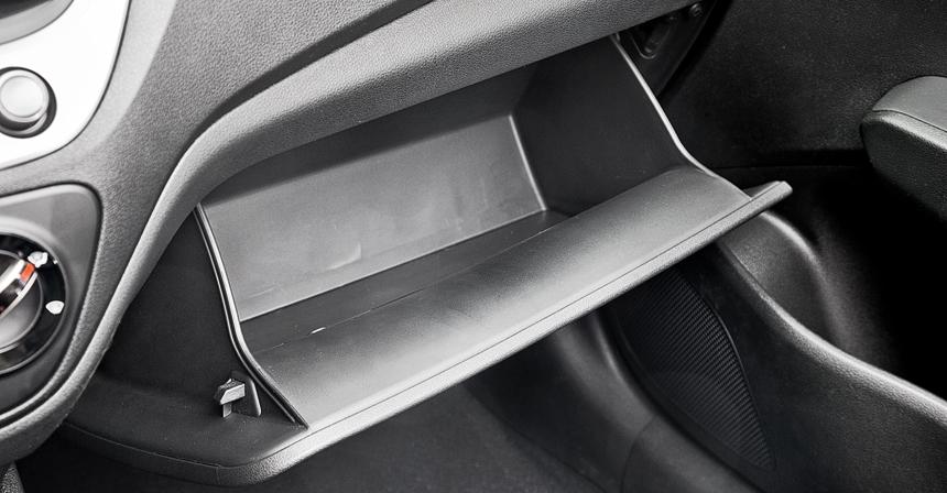 Сравнительный тест Lada Vesta с Kia Rio и Hyundai Solaris
