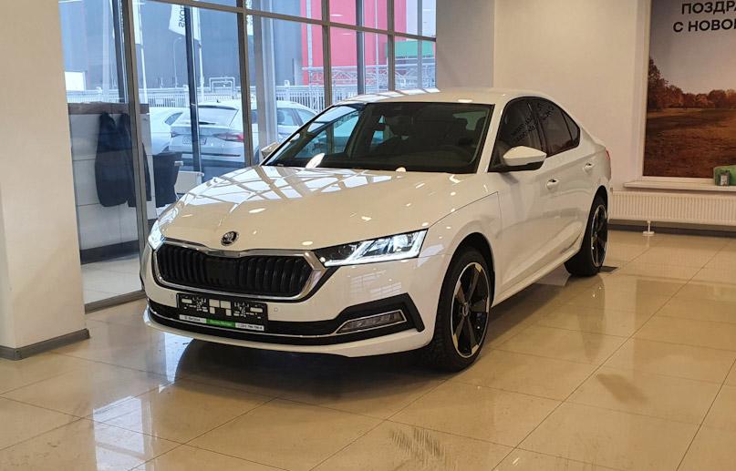 Купить кондиционер салона для Hyundai Creta в Москве, продажа кондиционеров салона для Hyundai Creta – цены, описание и фото на сайте Авто.ру.